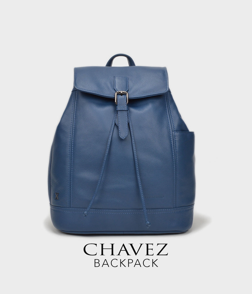Chavez Backpack | Explore