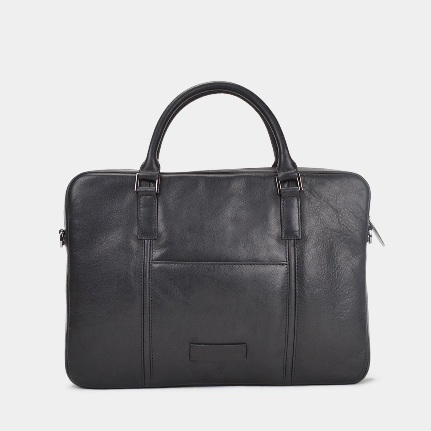 Merlin Commuter Briefcase