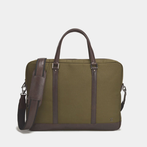 Manhattan Business Bag