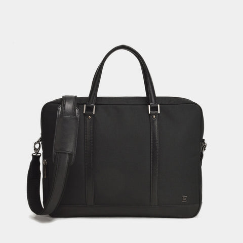 TERRACOMO Mens Manhattan Business Bag