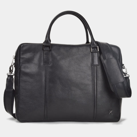 TERRACOMO Mens Metropolitan Briefcase