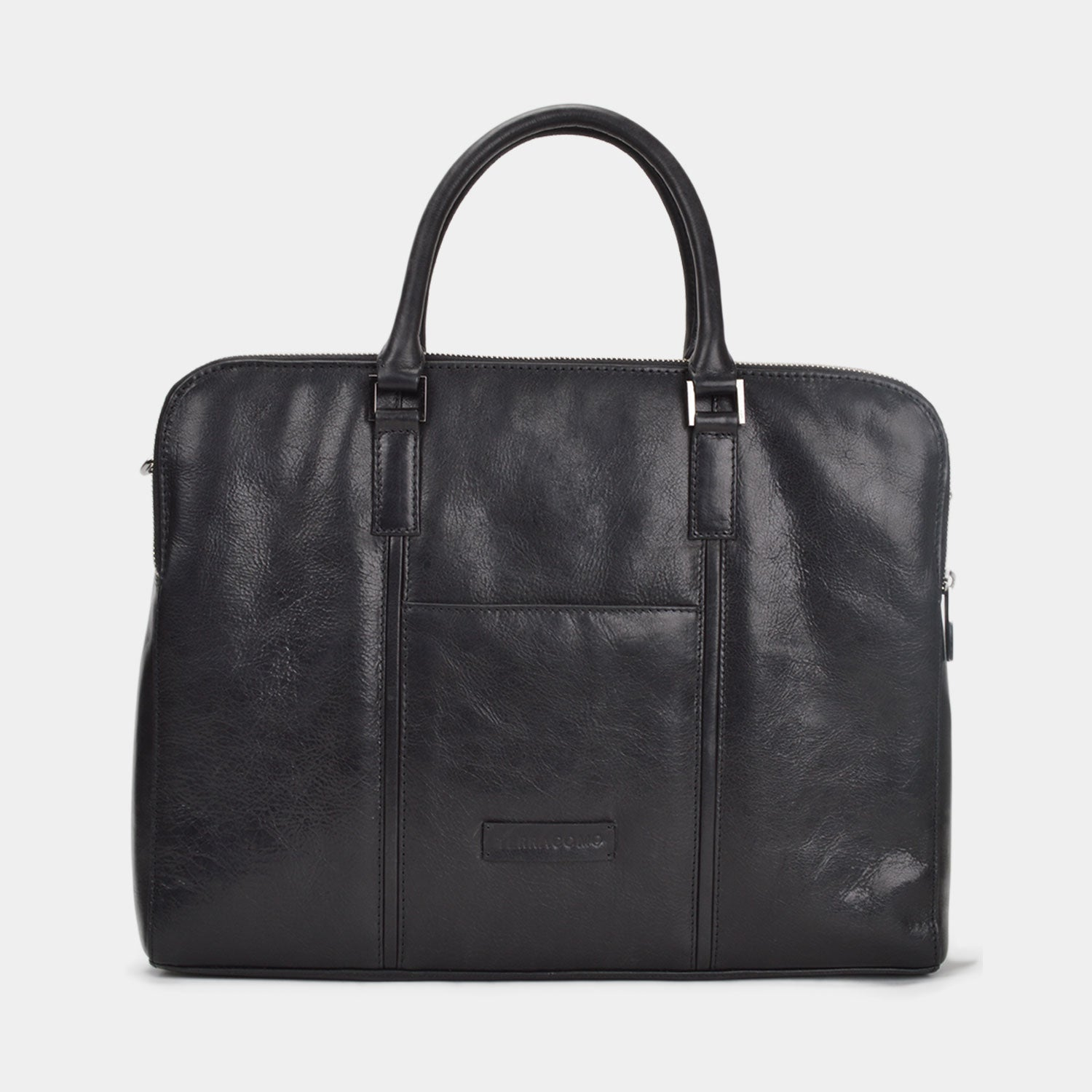 Gerard Business Bag