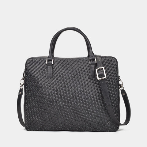 Lucas Slim Laptop Bag
