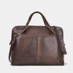 Xavier Satchel Briefcase