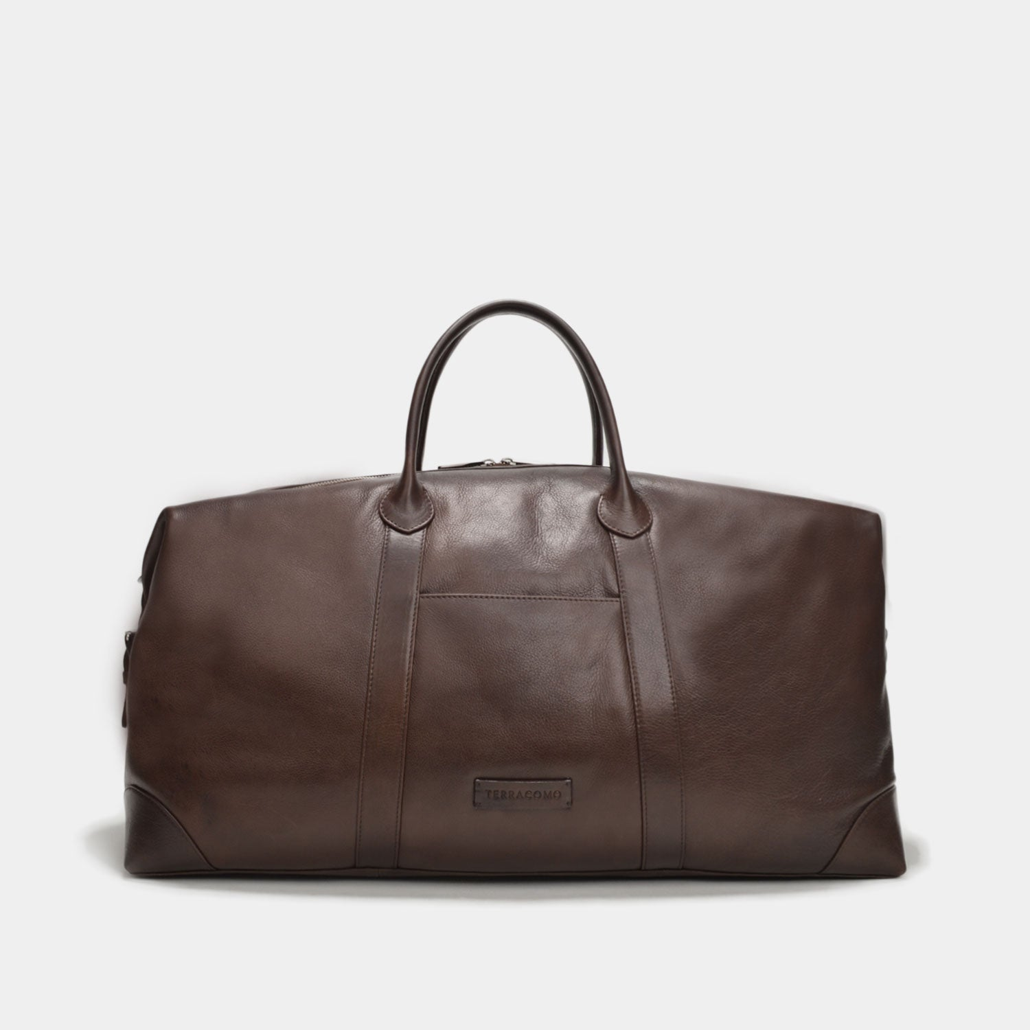 Ethan Classic Weekender