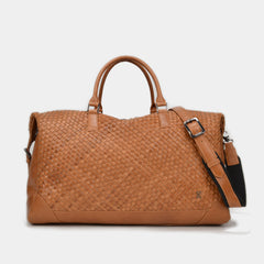Layton Travel Duffel