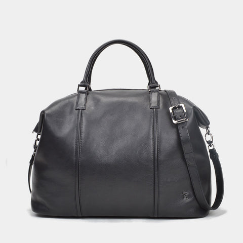 Alicante Overnighter Duffel