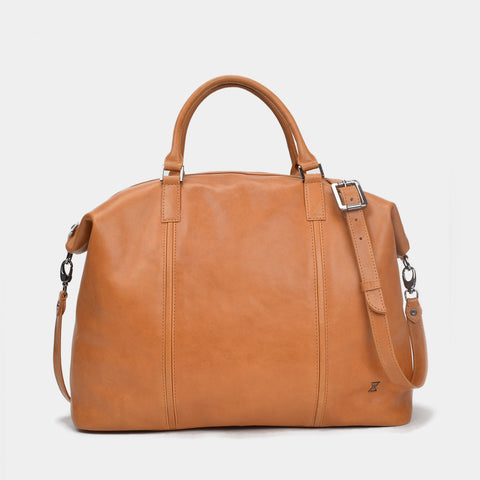 TERRACOMO Mens Alicante Overnighter Duffel
