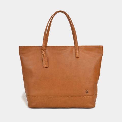 TERRACOMO Mens Jacques Tote
