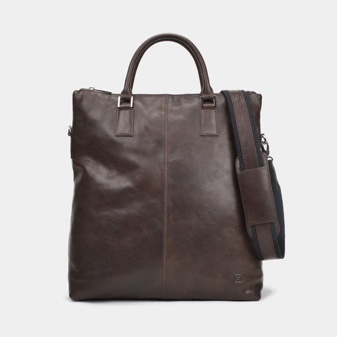 TERRACOMO New York Mens Tenerife Tote