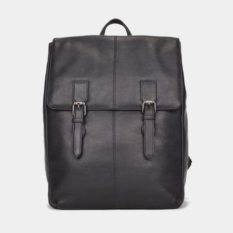 TERRACOMO New York Mens Westbay Backpack