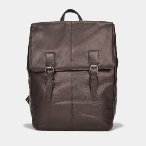 TERRACOMO Mens Westbay Backpack