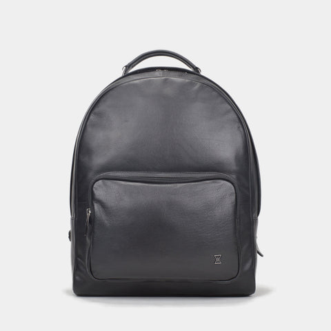 TERRACOMO Mens Archer Backpack