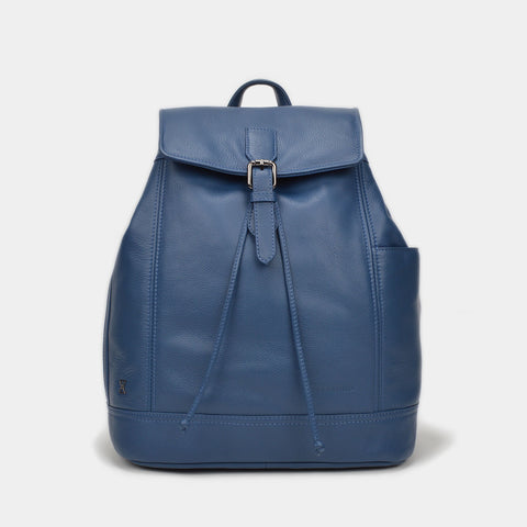 TERRACOMO Mens Chavez Backpack