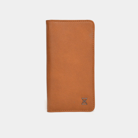 TERRACOMO Mens Bale Folding Wallet