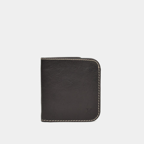 TERRACOMO Mens Tate Hip Wallet