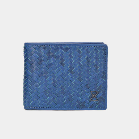 Lino Hip Wallet