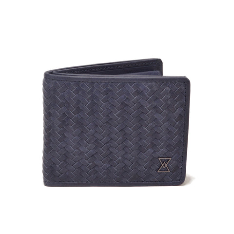 TERRACOMO Mens Lino Hip Wallet