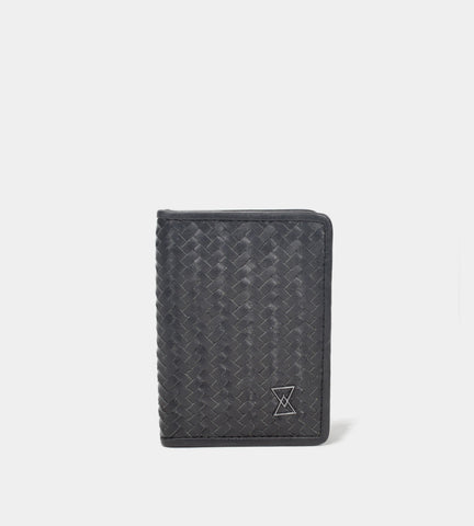 TERRACOMO Mens Eloy Credit Card Wallet