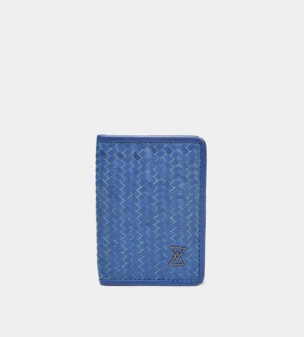 Eloy Credit Card Wallet
