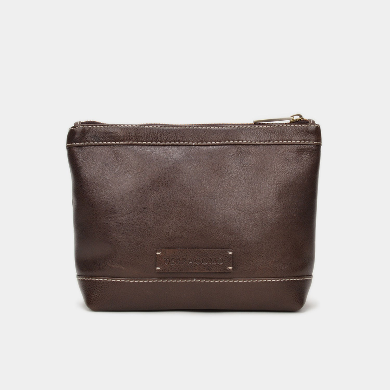 Nathan Travel Pouch
