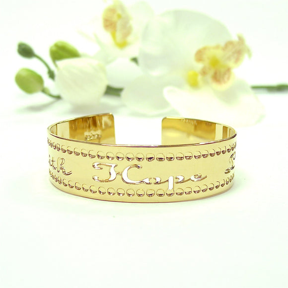 Faith Love Hope, Affirmation Jewelry, Dainty Gold Cuff Bracelet, Thin Gold Bracelet, Inspiration, Love Cuff, Faith Jewelry