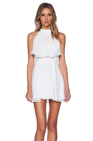 Cloud Nine Dress - DISTRICT-FASHION - 1