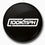 100Kmph-Black | Badge