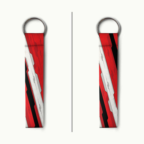 Race concepts- 2 | Keychain