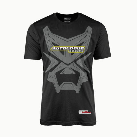 Autologue Crew | T-Shirt