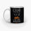 Awesome God | Coffee Mug