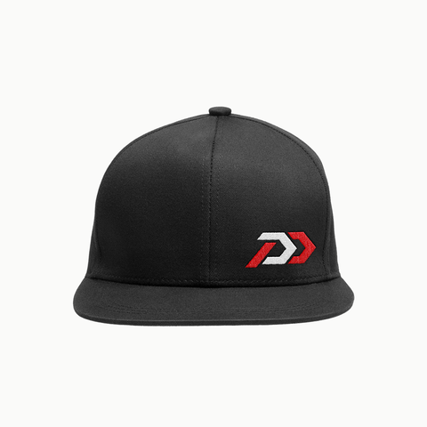 PowerDrift - Black | Cap