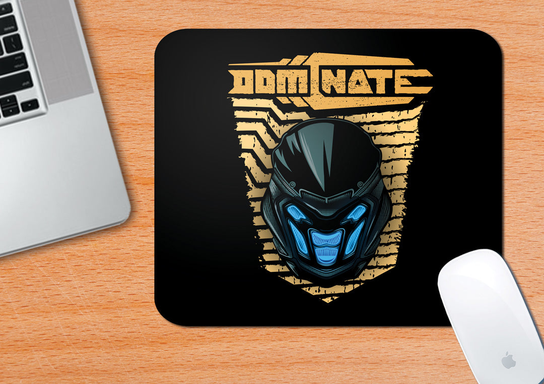 Buy-Dominate-Mouse-Pad| 100kmph