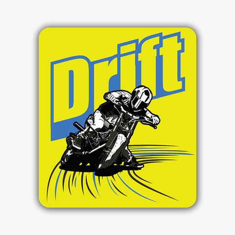 Drift | Sticker