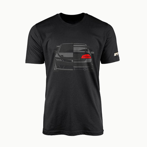 Civic-STI | T-Shirt
