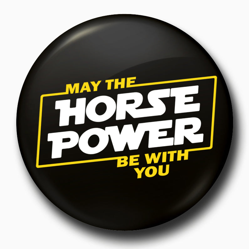 Buy-Horse-Power-Badges| 100kmph