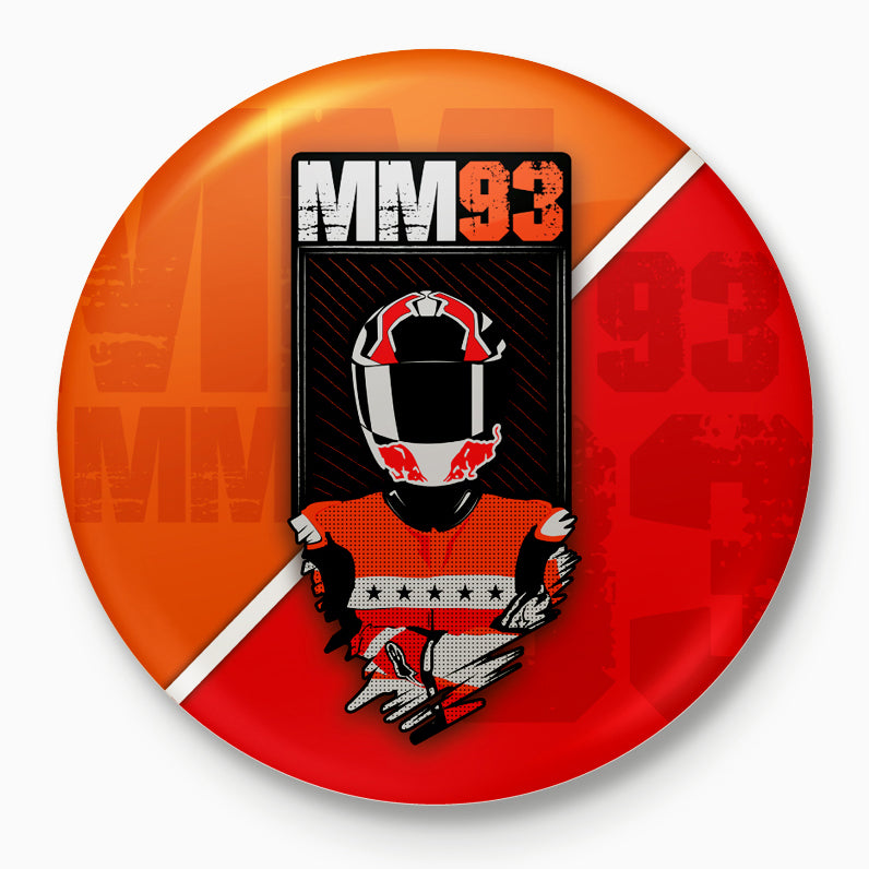 Buy-MM93-Badges| 100kmph