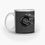 Mercury Hazan | Coffee Mug