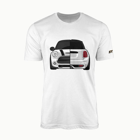 Triumph Tr250 Not Just A Car Funny Car Lovers T Shirt
