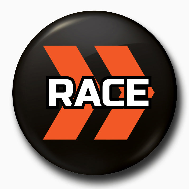 Buy-Race-Badges| 100kmph
