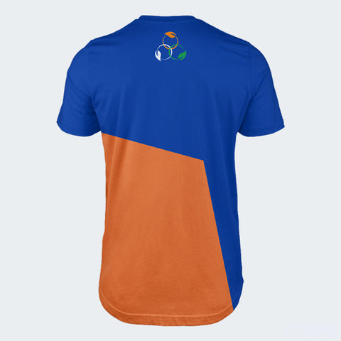 Mumbai Falcons | T-Shirt