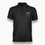 POWERDRIFT- Thump | Polo T-Shirt