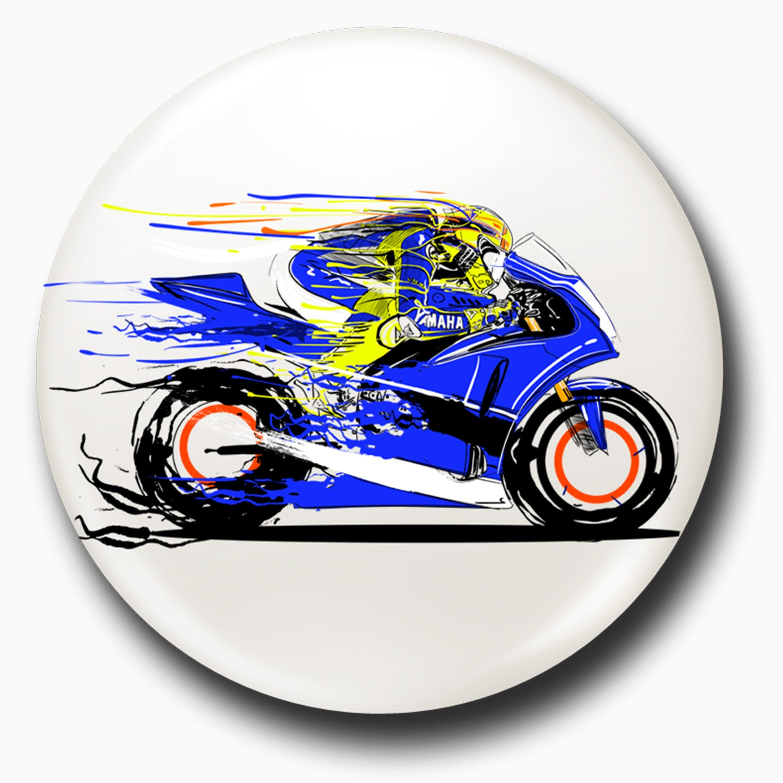 Buy-Vale-Badges| 100kmph