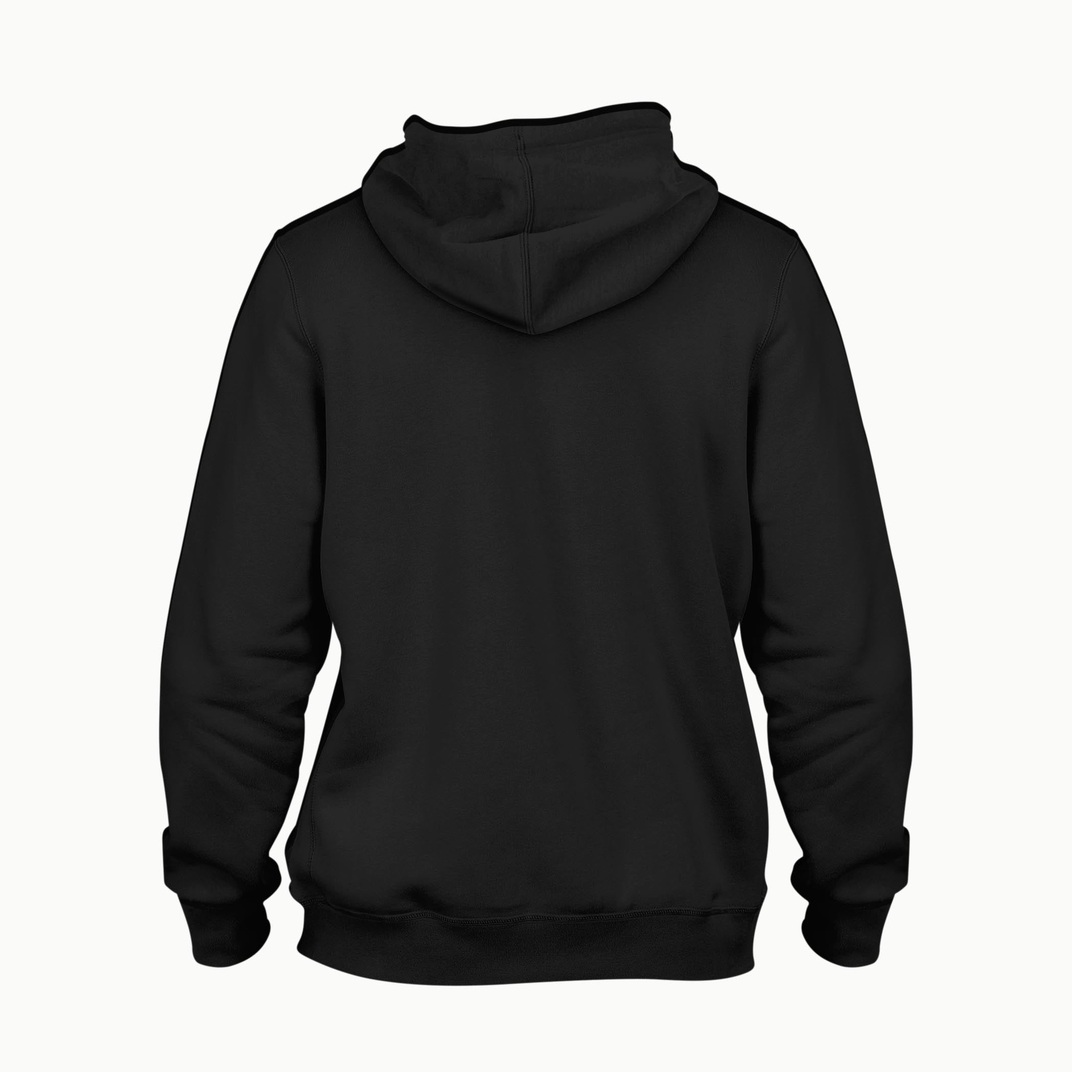 Wear The Speed | Hoodie