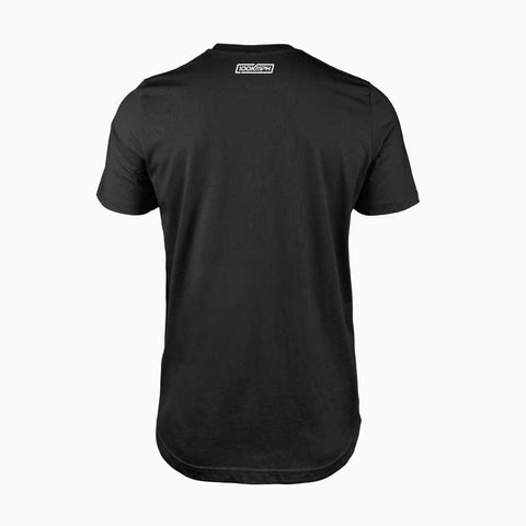 100Kmph Dirt Splash | T-Shirt