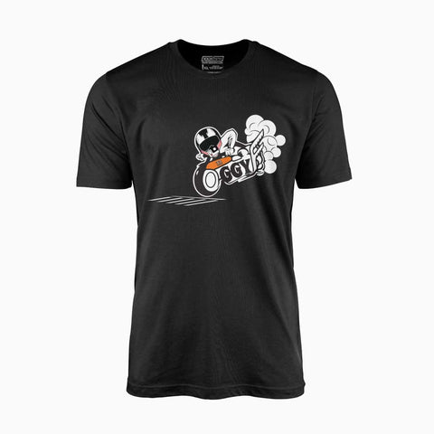 OGGY-OggyF Official | T-Shirt