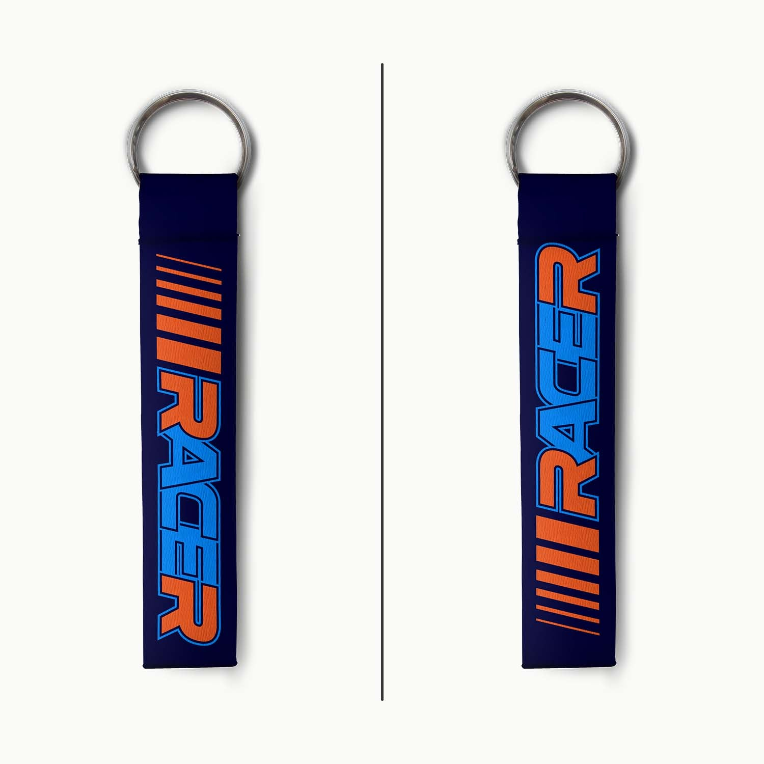 Buy-Racer-Keychains| 100kmph