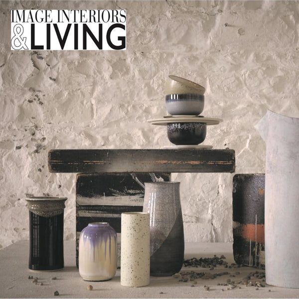 Image Interiors and Living Ireland
