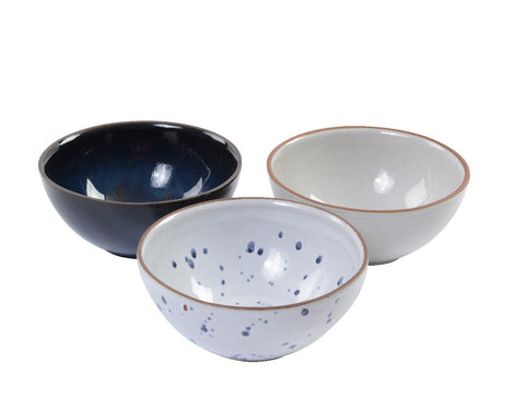 Japanese dipping bowls-Ireland