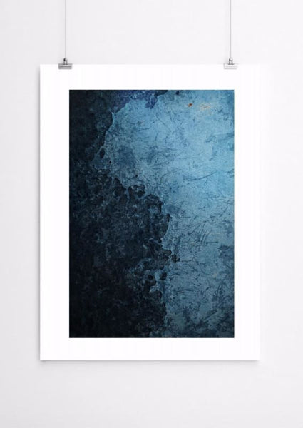 Abstract prints-Ireland